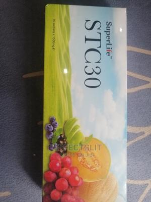 Stc30 Stem Cell Therapy | Vitamins & Supplements for sale in Abuja (FCT) State, Kubwa