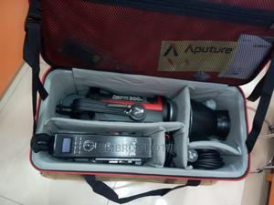 Aputure Light 300d   Accessories & Supplies for Electronics for sale in Lagos State, Lagos Island (Eko)