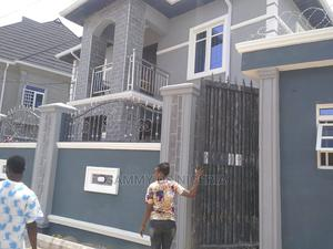 Furnished Mini Flat in Maculy, Ikorodu for Rent   Houses & Apartments For Rent for sale in Lagos State, Ikorodu
