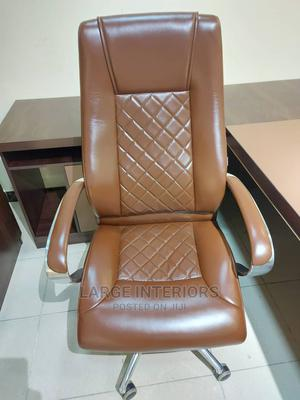Office Chairs | Furniture for sale in Lagos State, Badagry