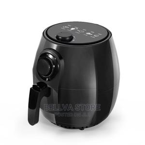 5L Air Fryer | Kitchen Appliances for sale in Lagos State, Amuwo-Odofin