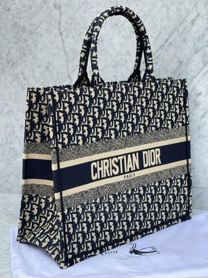 High Quality CHRISTIAN DIOR Handbags Available for Sale   Bags for sale in Lagos State, Ikoyi