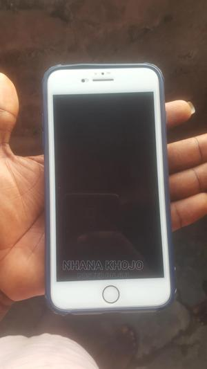 Apple iPhone 7 Plus 128 GB Pink   Mobile Phones for sale in Lagos State, Yaba