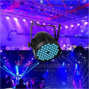 Stage Light   Stage Lighting & Effects for sale in Lagos State, Ojota