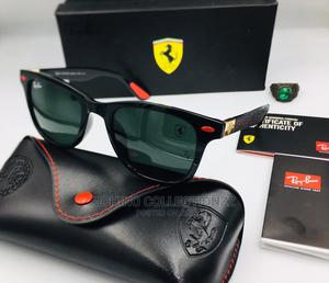 Rayban Sunglasses | Clothing Accessories for sale in Lagos State, Lagos Island (Eko)