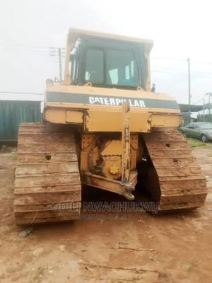 D6R for Sale | Heavy Equipment for sale in Rivers State, Port-Harcourt