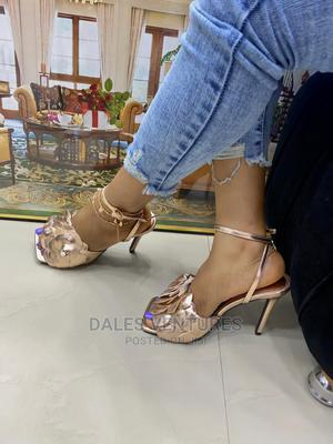 Beautiful EGO Sandals for Women | Shoes for sale in Lagos State, Lekki