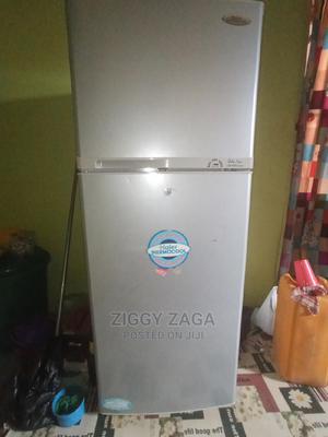 Refrigerator   Kitchen Appliances for sale in Enugu State, Nsukka