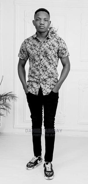 Olayemi Sunday Daniel | Human Resources CVs for sale in Oyo State, Ido