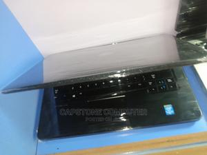 Laptop Dell Latitude E5440 4GB Intel Core I5 HDD 500GB   Laptops & Computers for sale in Oyo State, Ibadan