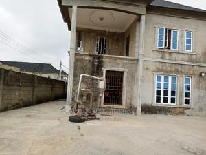 4bdrm Duplex in Valley View Estate, Ebute for Sale | Houses & Apartments For Sale for sale in Ikorodu, Ebute