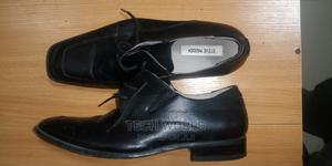 Leather Shoes | Shoes for sale in Delta State, Oshimili South