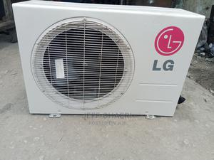 1.5hp LG Air Condition | Home Appliances for sale in Rivers State, Port-Harcourt