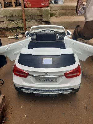 Baby Benz Car | Toys for sale in Lagos State, Ojo