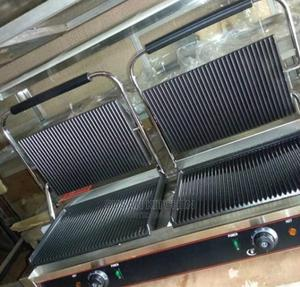 Double Shawarma Toaster | Restaurant & Catering Equipment for sale in Lagos State, Surulere