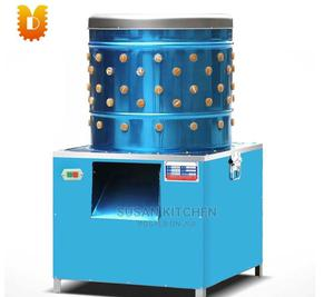Chicken Feather Plucker | Restaurant & Catering Equipment for sale in Lagos State, Surulere