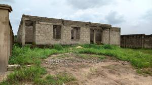 6bdrm Bungalow in Sagamu for Sale | Houses & Apartments For Sale for sale in Ogun State, Sagamu