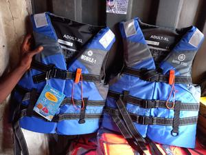 Yahama Life Jacket | Safetywear & Equipment for sale in Lagos State, Apapa