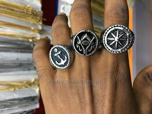 Men'S Fashion Rings | Jewelry for sale in Lagos State, Ikeja