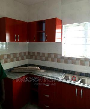 4bdrm Duplex in Magboro, Ojodu for Sale   Houses & Apartments For Sale for sale in Lagos State, Ojodu