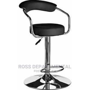 Imported Bar Stool | Furniture for sale in Lagos State, Maryland
