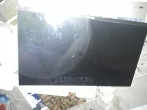A 32 Inches Screen Smart TV   TV & DVD Equipment for sale in Rivers State, Port-Harcourt