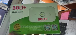 4g Mobile Universal Mifi Router. | Networking Products for sale in Akwa Ibom State, Uyo