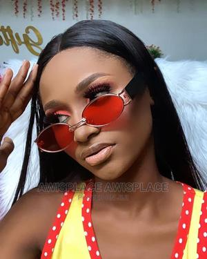 Quality and Affordable Unisex Fashion Sunglasses | Clothing Accessories for sale in Lagos State, Gbagada