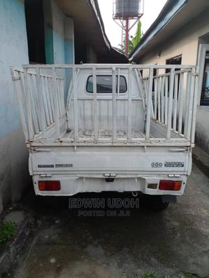 HIJECT Truck Direct Belgium   Trucks & Trailers for sale in Rivers State, Port-Harcourt