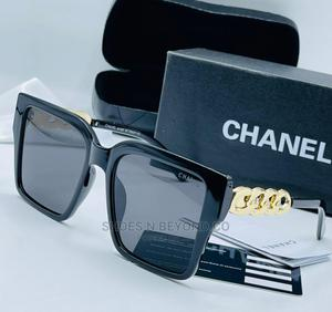 Luxury CHANEL Sunglasses for Queens | Clothing Accessories for sale in Lagos State, Lagos Island (Eko)