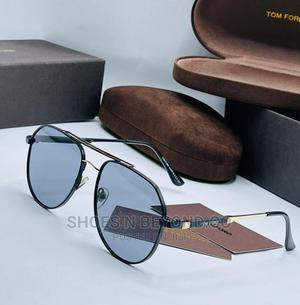 Tom Ford Luxury Sunglasses for Bosses | Clothing Accessories for sale in Lagos State, Lagos Island (Eko)