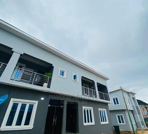 Furnished 4bdrm Duplex in Vip Gardens, Alimosho for Sale   Houses & Apartments For Sale for sale in Lagos State, Alimosho