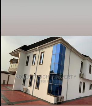 5bdrm Duplex in Arida Ikotun Lagos, Iseri Olofin for Sale | Houses & Apartments For Sale for sale in Alimosho, Iseri Olofin