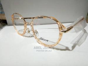 Dior Glasses | Clothing Accessories for sale in Abia State, Aba South
