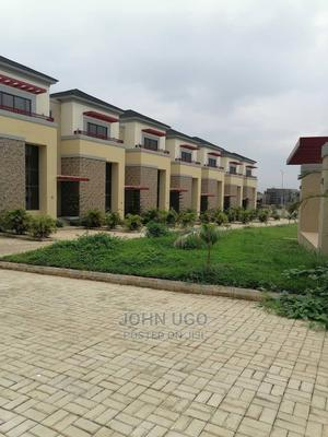 4bdrm Duplex in Katampe for Sale | Houses & Apartments For Sale for sale in Katampe, Katampe Extension