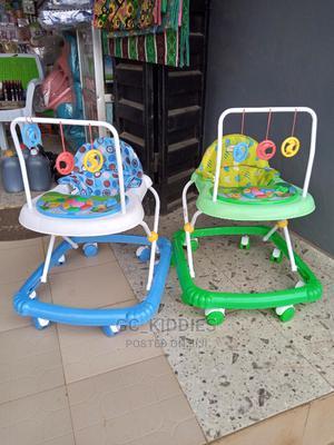 Baby Walker | Children's Gear & Safety for sale in Lagos State, Ikorodu