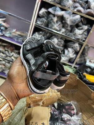 Kids Fancy Sandals | Children's Shoes for sale in Lagos State, Lagos Island (Eko)