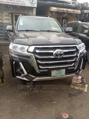 Upgrade Your Toyota Land Cruiser From 2010 to 2020model   Vehicle Parts & Accessories for sale in Lagos State, Mushin