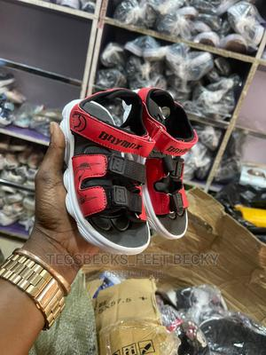 Fancy Sandals   Children's Shoes for sale in Lagos State, Lagos Island (Eko)