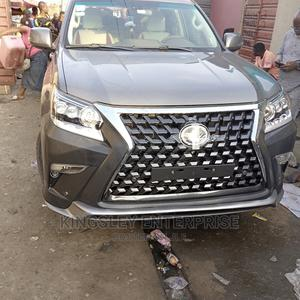 Upgrade Your Lexus Gx460 From 2010 to 2020   Vehicle Parts & Accessories for sale in Lagos State, Mushin