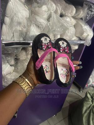 Beautiful Shoe for Kids   Children's Shoes for sale in Lagos State, Magodo