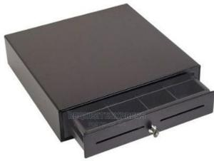 Electronic Cash Drawer for Supermarket   Store Equipment for sale in Lagos State, Ogudu