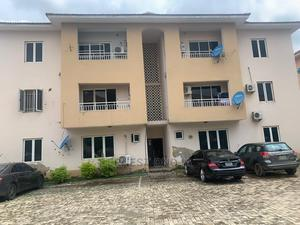 2bdrm Block of Flats in Aso Garden Estate, Gwarinpa for Sale   Houses & Apartments For Sale for sale in Abuja (FCT) State, Gwarinpa