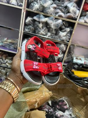 Nice Sandals for Kids   Children's Shoes for sale in Abuja (FCT) State, Apo District