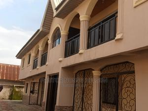 3bdrm Block of Flats in Site Services By, Owerri for Sale | Houses & Apartments For Sale for sale in Imo State, Owerri