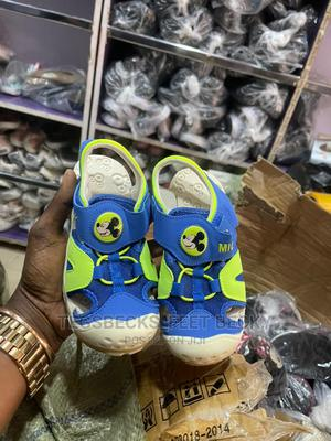 Cartoon Character Shoes for Kids | Children's Shoes for sale in Abuja (FCT) State, Central Business District