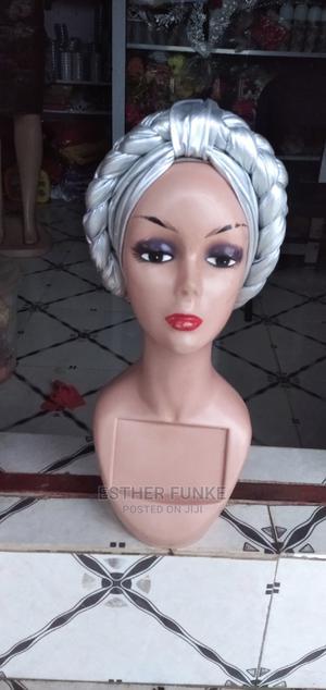Turban Cap | Clothing Accessories for sale in Lagos State, Ikorodu