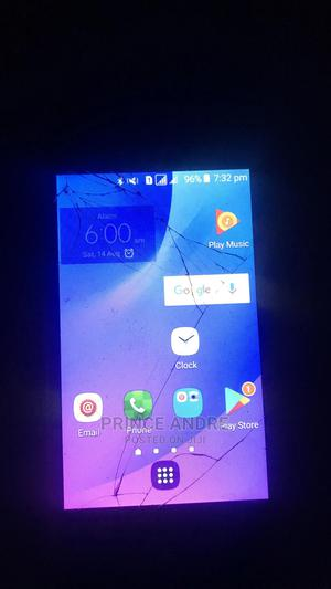 Samsung Galaxy J1 Nxt 8 GB Gold | Mobile Phones for sale in Edo State, Benin City