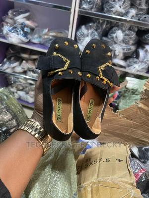 Brand New Shoe for Girl   Children's Shoes for sale in Lagos State, Lekki