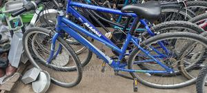Foreign Used Bicycle   Sports Equipment for sale in Lagos State, Yaba